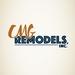 CMG Remodels