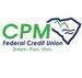 CPM Federal Credit Union