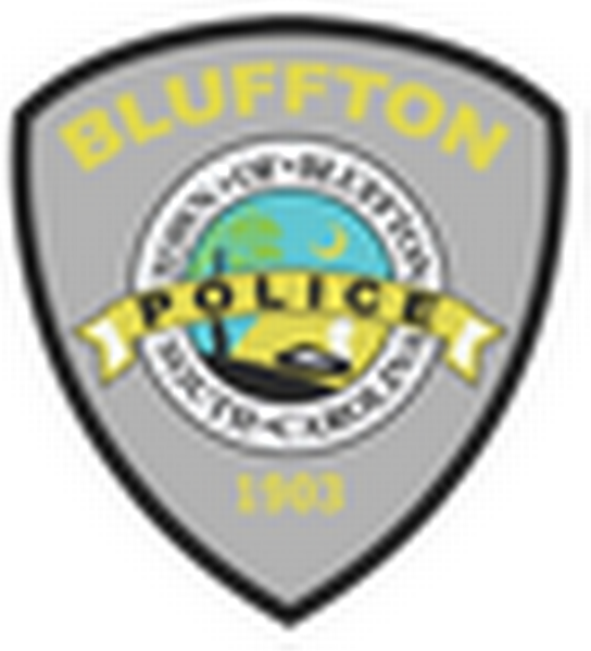 Bluffton Police Department