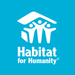 Hilton Head Regional Habitat for Humanity