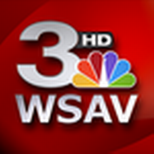 WSAV | Television Stations and Systems - Greater Bluffton