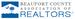 Beaufort County- Jasper County Realtors