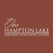 One Hampton Lake