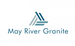 May River Granite