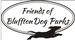 Friends of Bluffton Dog Parks