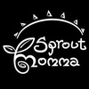 Sprout Mamma Breads
