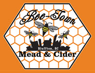 Bee Town Mead & Cider