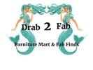 Drab 2 Fab