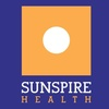 Sunspire Health