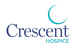 Crescent Hospice