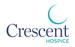 Crescent Hospice