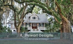 Randolph Stewart Residential Design & Land Planning