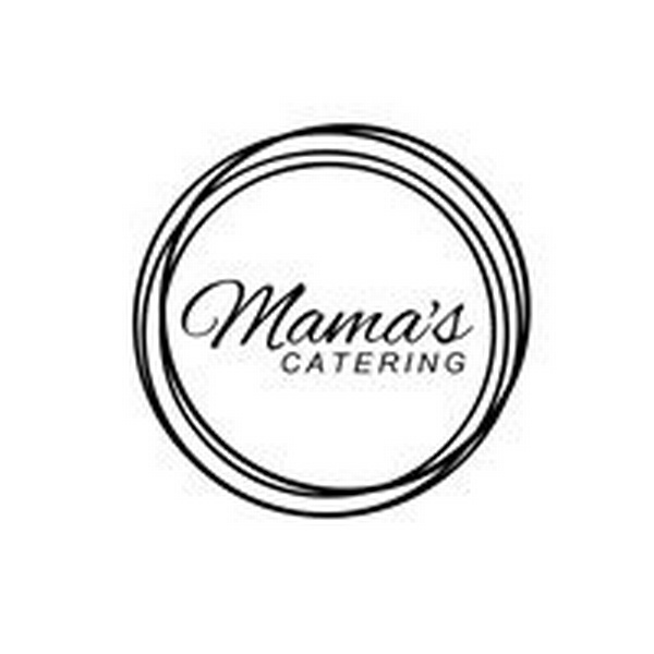 Mamas Catering
