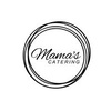One Hot Mamas & Catering
