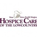 Hospice Care of the Lowcountry, Inc.