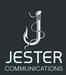 Jester Communications