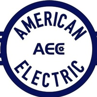 American Electric Co.