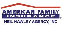 American Family Insurance - Neil Hawley Agency, Inc.