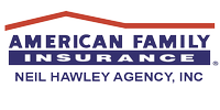 American Family Insurance - Neil Hawley Agency, Inc.