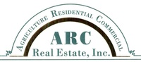 ARC Real Estate Inc.
