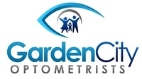 Garden City Optometrists, PA