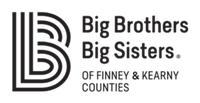 Big Brothers Big Sisters of Finney & Kearny Counties