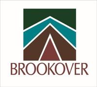 Brookover Companies