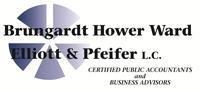 Brungardt Hower Ward Elliott & Pfeifer LC