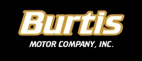 Burtis Motor Company, Inc
