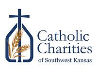 Catholic Charities of Southwest Kansas