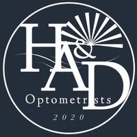 Hopkins, Ackerman & Drees Optometrists