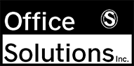 Office Solutions, Inc
