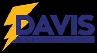 Davis Electric, Inc