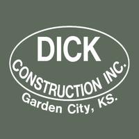 Dick Construction Inc