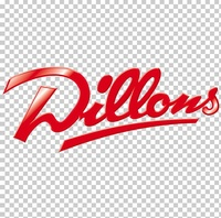 Dillons West