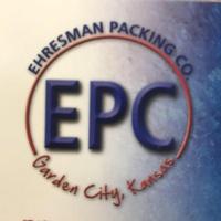 Ehresman Packing Company