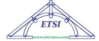 Engineered Truss Systems, Inc.