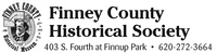 Finney County Historical Society Museum