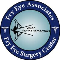 Fry Eye Associates, PA