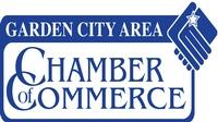 Garden City Area Chamber of Commerce