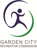 Garden City Recreation Commission