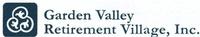 Garden Valley Retirement Village LLC
