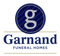 Garnand Funeral Home