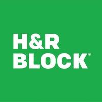 H & R Block of Garden City
