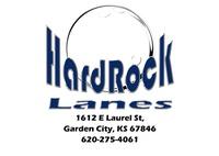 Hard Rock Lanes