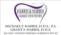 Harris and Harris Dental