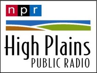 High Plains Public Radio