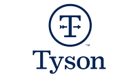 Tyson Fresh Meats Inc