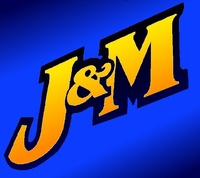 J & M Paint & Decorating Center, Inc