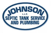 Johnson Septic Tank Service LLC
